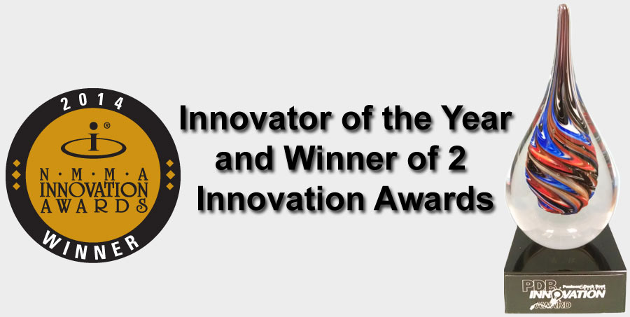 2-Innov-Awards