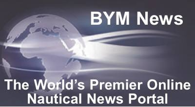 BYM Product and Industry News