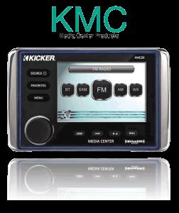 KMC10-3