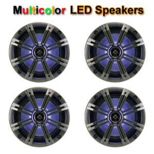 LED-Lighted-Speakers