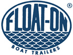 float-on