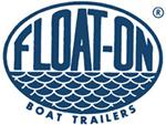 float-on