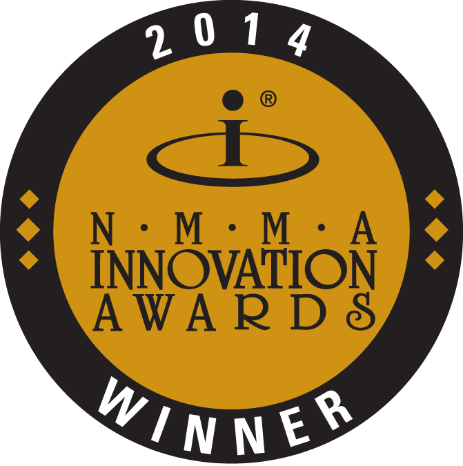 MIAMI 2014: Annual Innovation Awards Handed Out